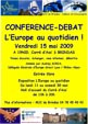 conf'Europe
